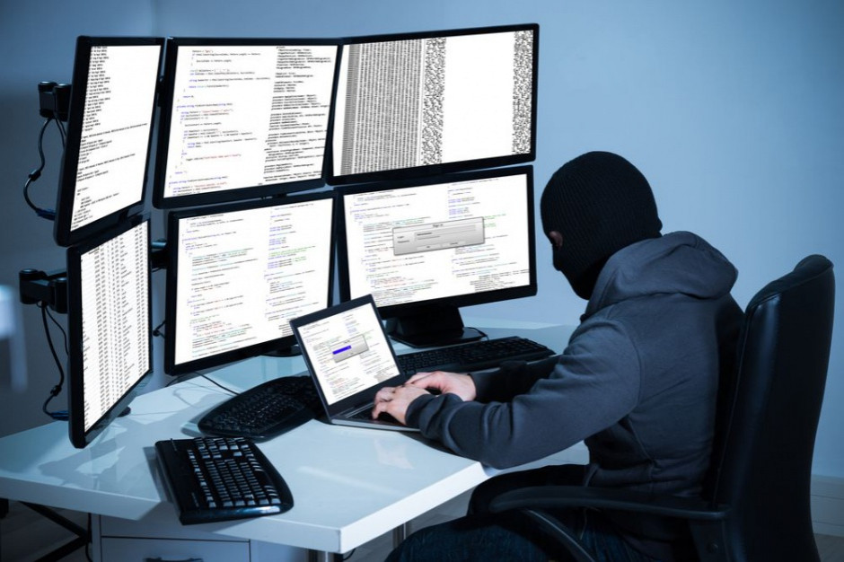 Nowe złośliwe oprogramowanie z Rosji atakuje komputery w USA i Europie