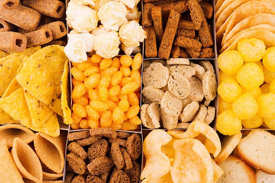 Dystrybutorzy dodatków piekarniczych i cukierniczych: Produkty są trudno dostępne, a ceny - drastycznie wzrosły