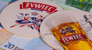 Grupa Żywiec kupi Browar Namysłów na kredyt. Zakup wzmocni strategię rozwoju grupy