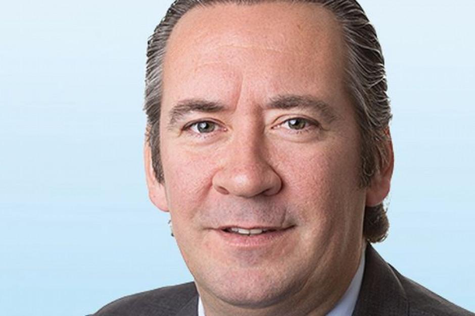 Colliers: Widać znaczne spowolnienie tempa wzrostu handlu elektronicznego
