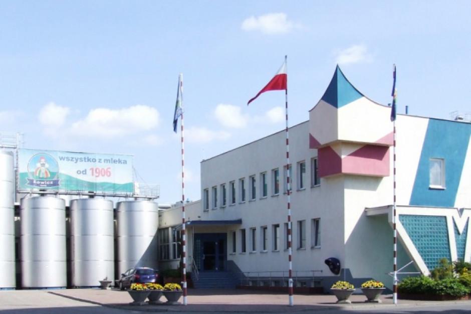 OSM Łowicz podjęła decyzję w sprawie konsolidacji