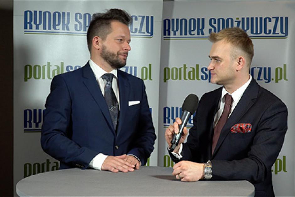 trnd Polska na FRSiH: Dialog marek i konsumentów jest nieunikniony (wideo)