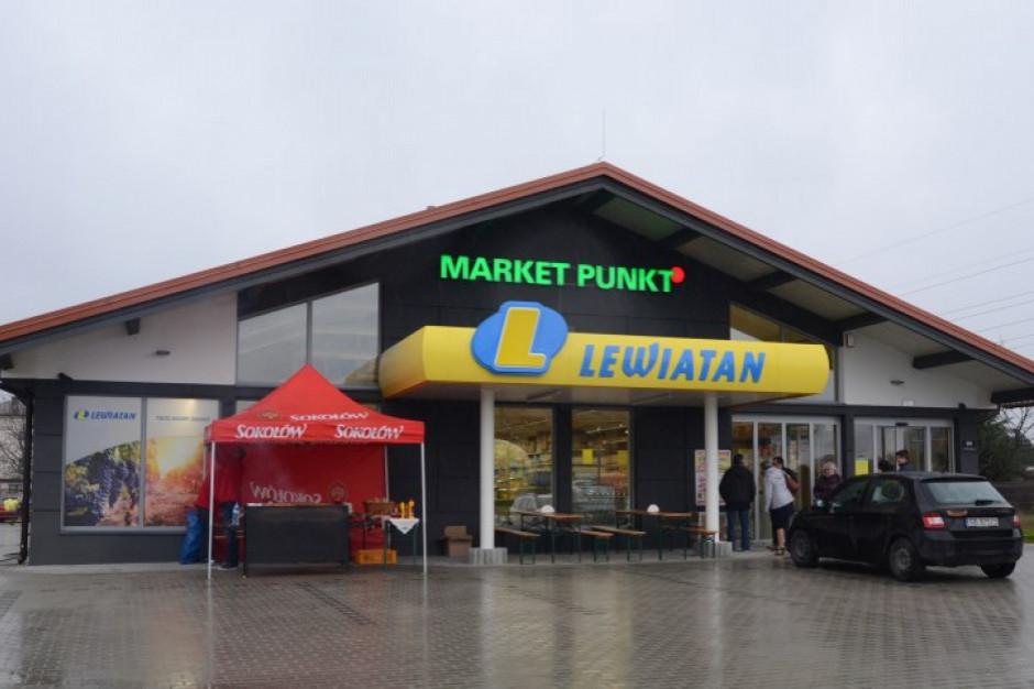 Członek zarządu Lewiatan Holding: Wszyscy jesteśmy klientami przyszłości
