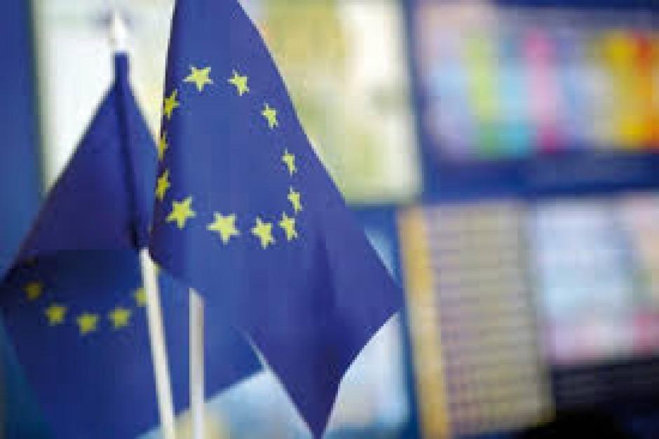 Trzy czwarte Polaków uważa, że wyjście Polski z UE nie jest obecnie realne