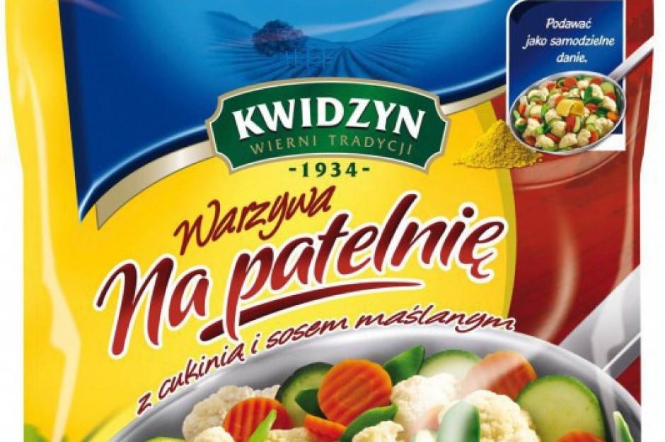 Pamapol obejmie nowe udziały i podwyższy kapitał zakładowy WZPOW Kwidzyn