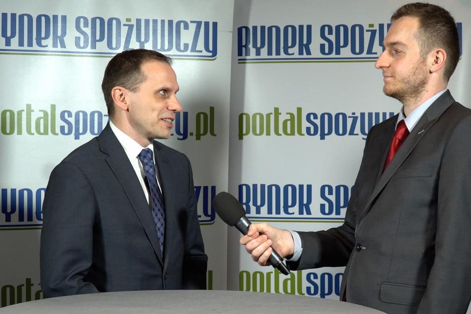 FRSiH 2018: Polskie drobiarstwo osiągnęło swój szklany sufit? (wideo)