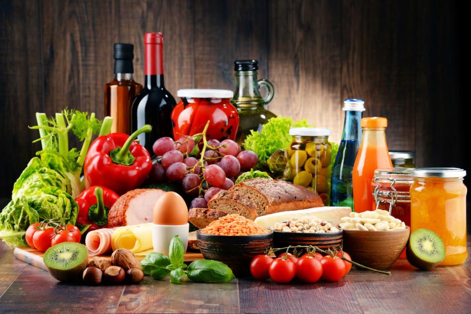 Mintel przedstawił trzy globalne trendy w sektorze żywności i napojów na 2019 r.