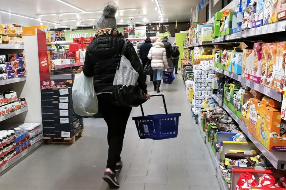 Różnice w składach produktów w Niemczech i Polsce (analiza)