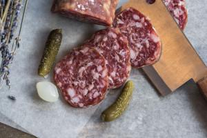 Przemysł mięsno-wędliniarski - jak produkować w zgodzie z trendami?