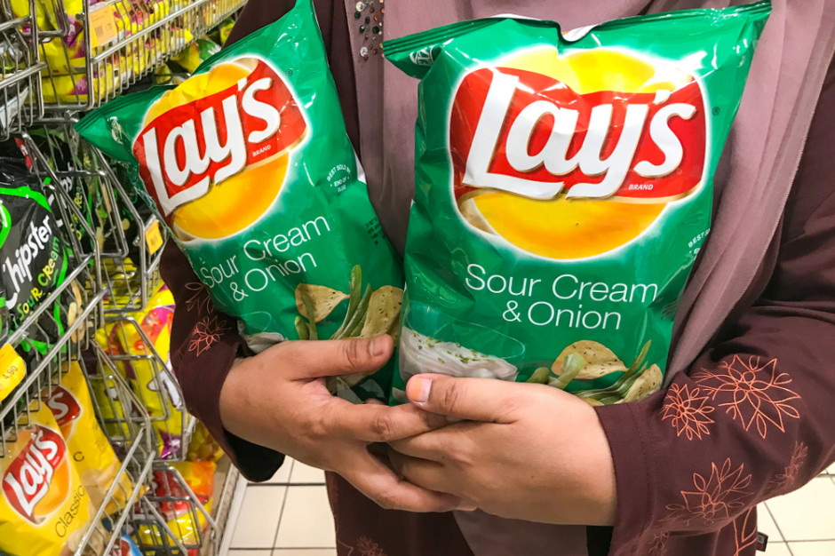 Comarch i Frito Lay podpisały umowę na wsparcie sprzedaży produktów Frito Lay