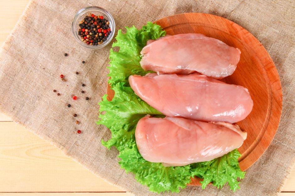 Dlaczego Polacy najchętniej sięgają po mięso z kurczaka? (badanie)