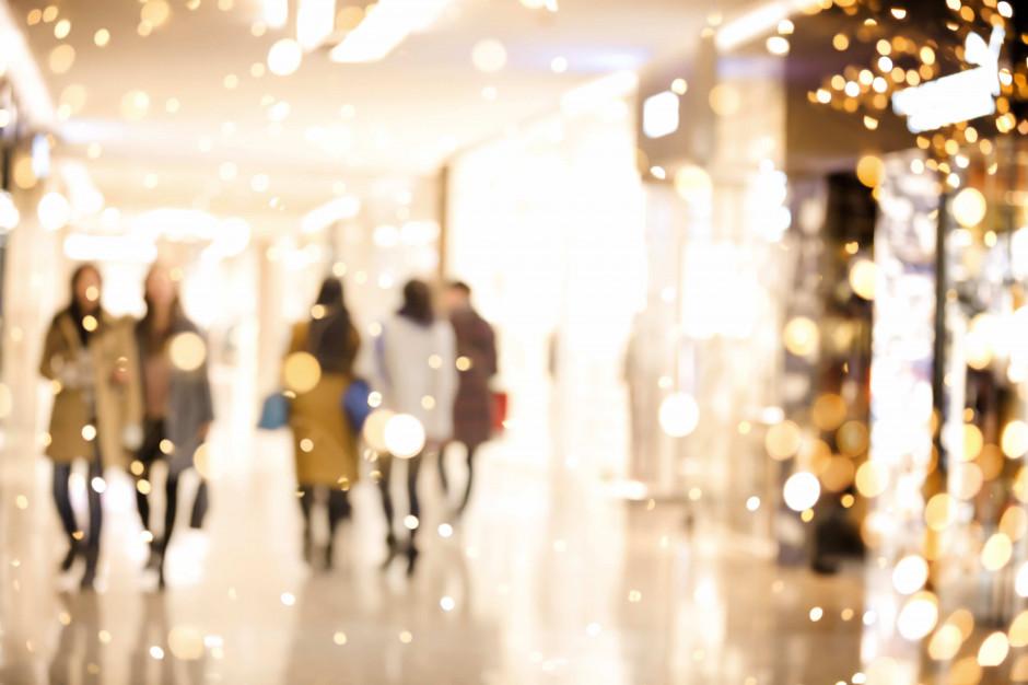 Ekspert o marketingu sensorycznym w okresie świąt Bożego Narodzenia