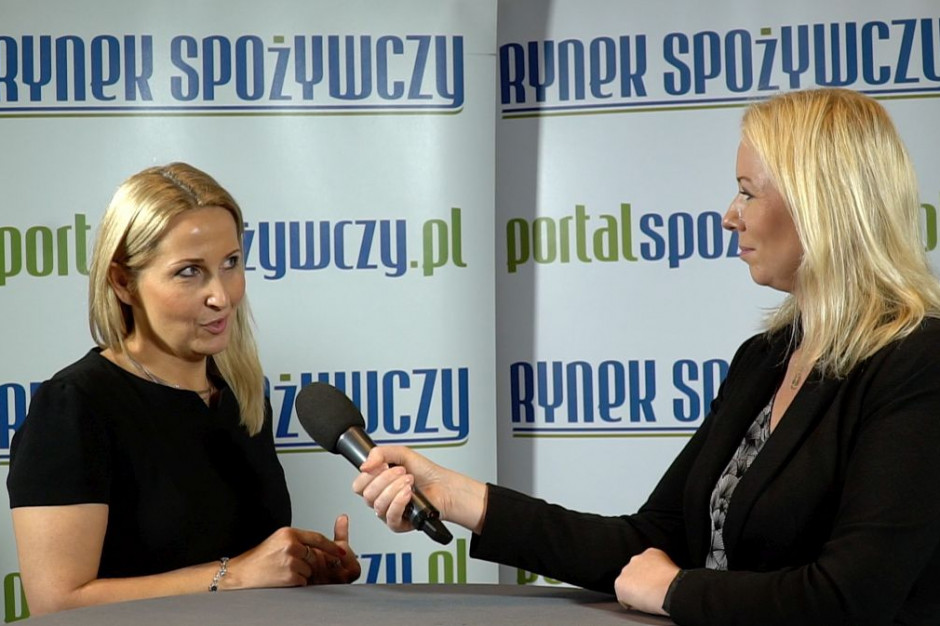 KGH Polska: Kreujemy trendy konsumenckie (wideo)