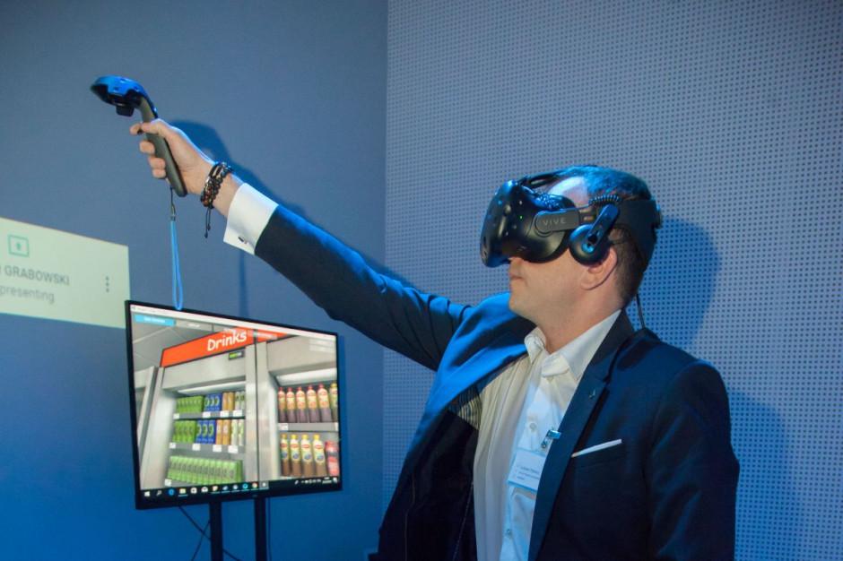 Nielsen uruchomił SmartStore do symulacji środowiska sklepowego