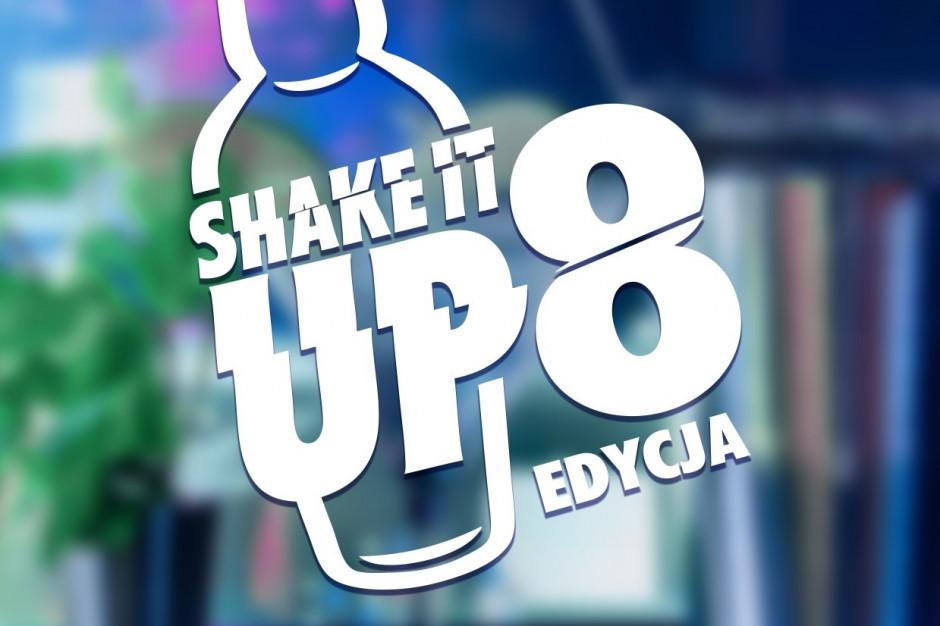 Absolut Shake it Up 8 – 30 listopada finał najstarszego programu edukacyjnego dla barmanów