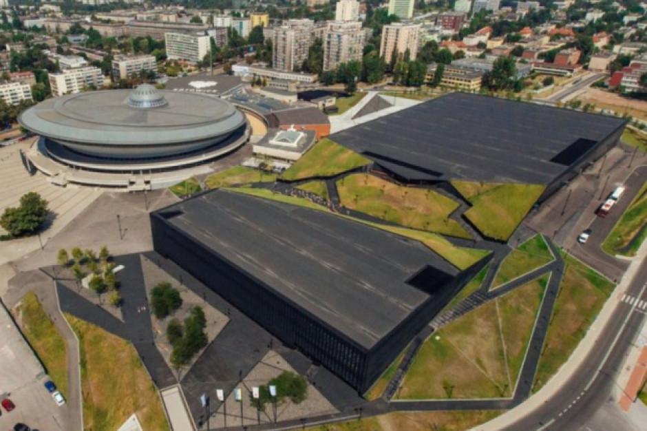 W niedzielę rozpoczyna się szczyt klimatyczny ONZ w Katowicach