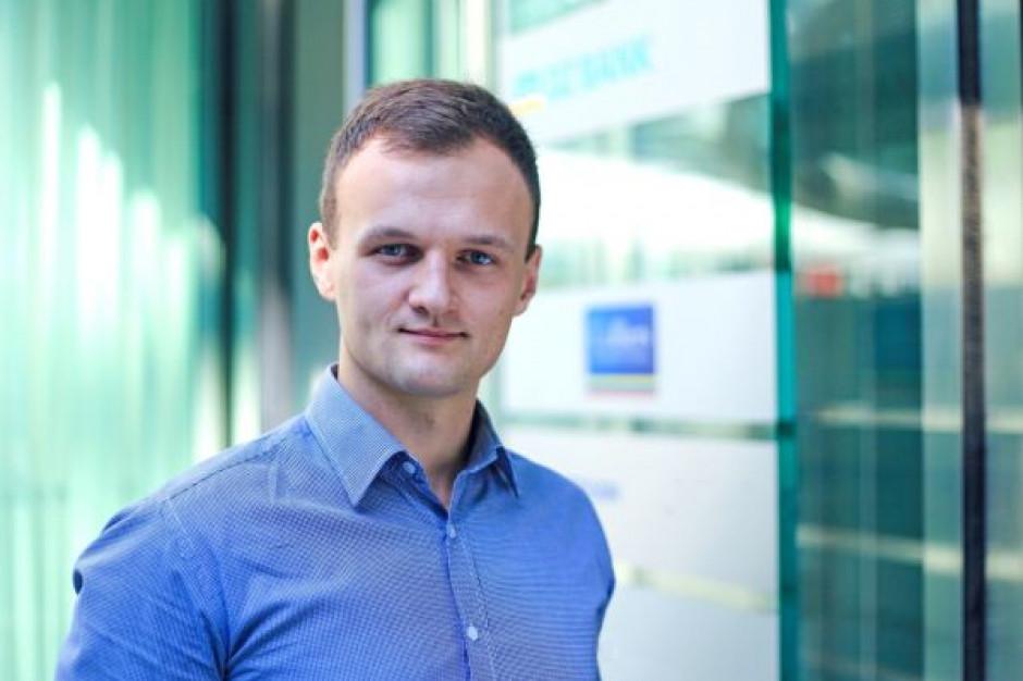 Polska jedną strefą inwestycyjną. Nowe formy wsparcia inwestorów (raport)