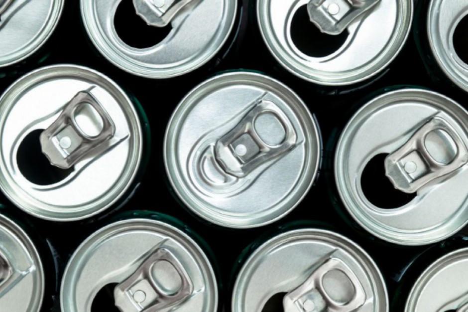Krynica Vitamin: Powołanie członków Rady Nadzorczej