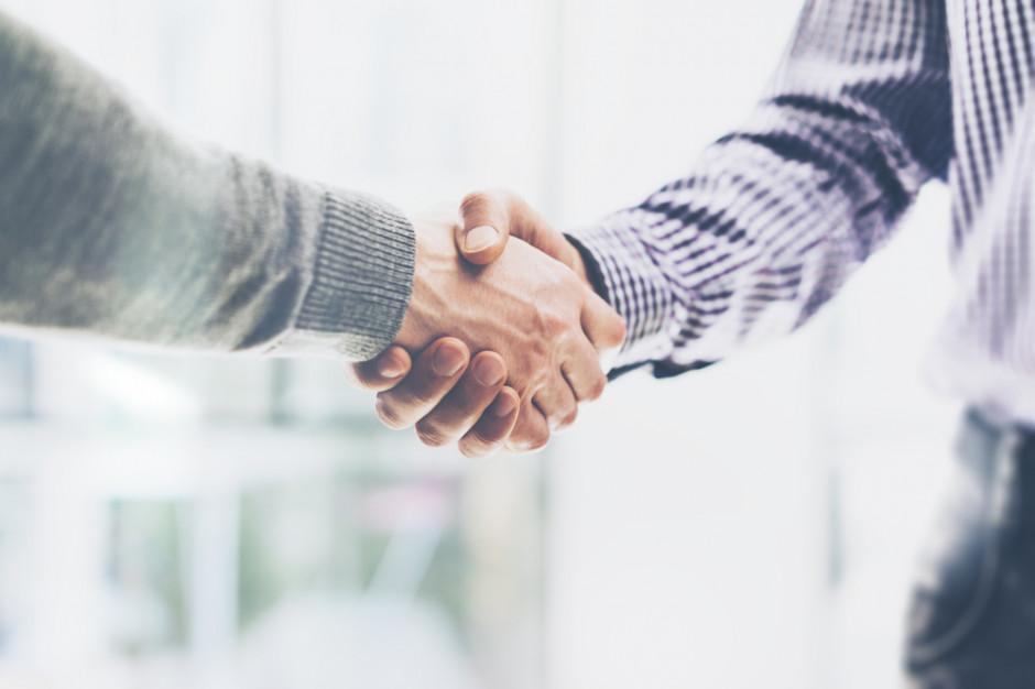 Mastercard i Microsoft rozpoczęły strategiczną współpracę