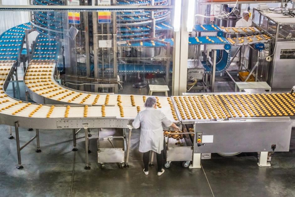 Co nowego na rynku systemów jakości produktów spożywczych?