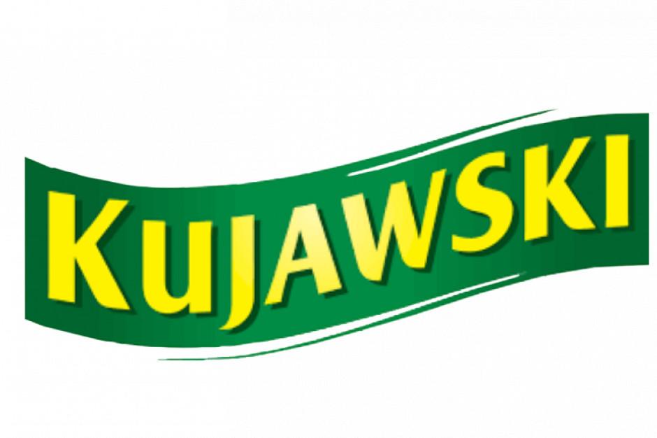 Rusza promocja Oleju Kujawskiego 3 ziarna przed świętami