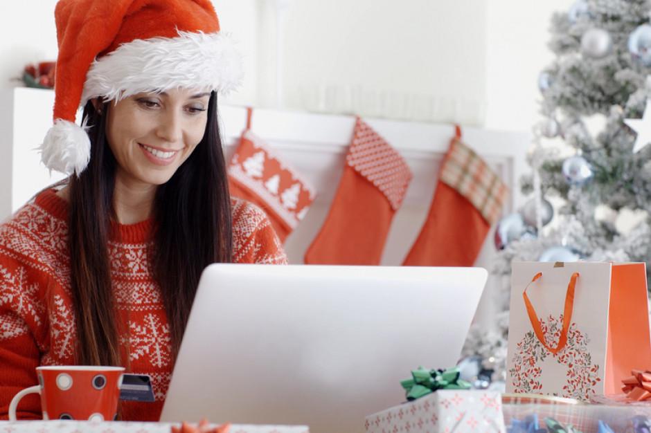 UOKiK przed świętami przypomina podstawowe zasady e-zakupów