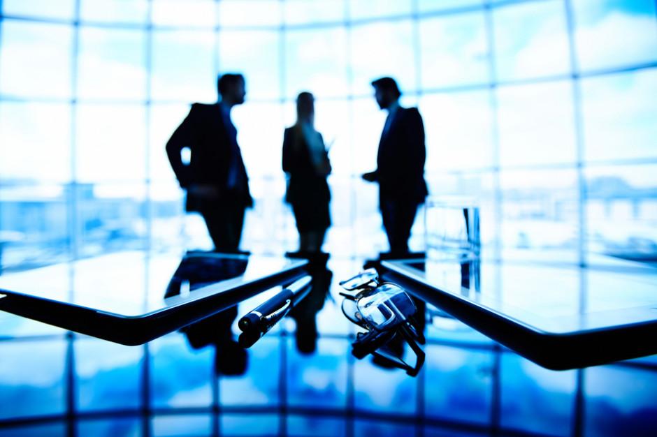Badanie: Pracodawcy z większą obawą spoglądają na gospodarkę