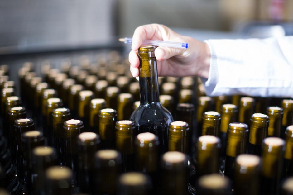 Polska może stać się poważną konkurencją dla winiarskich potęg