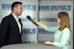 Makarun szykuje się na podbój Czech, Rumunii i Dubaju (wideo)