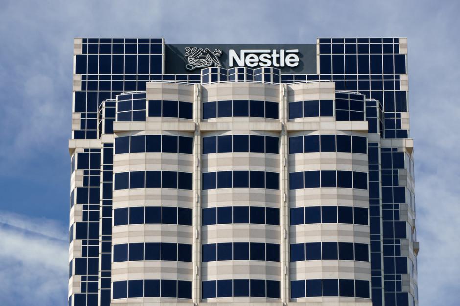 Ferrero i Nestle zwiększyły w listopadzie wydatki na reklamę telewizyjną w Polsce
