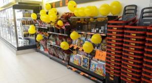 Biedronka z nowym sklepem 2.0 w Malborku. Po remoncie ruszyły placówki we Wrocławiu i Świdnicy