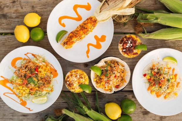 Uber Eats Foodcast: 2019 będzie rokiem weganizmu