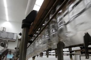Zdjęcie numer 2 - galeria: Mlekovita w ciągu 10 lat na inwestycje wydała miliard złotych (galeria)