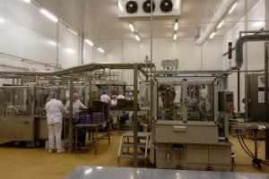 Zdjęcie numer 26 - galeria: Mlekovita w ciągu 10 lat na inwestycje wydała miliard złotych (galeria)