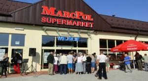 Twórca Marcpolu, niegdyś jeden z najbogatszych Polaków, podejrzany