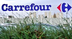 Carrefour przetestuje sklep bez kas