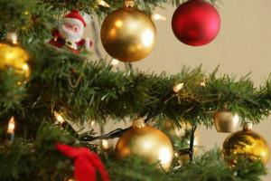 Ile Polacy planują wydać na organizację świąt? (badanie)