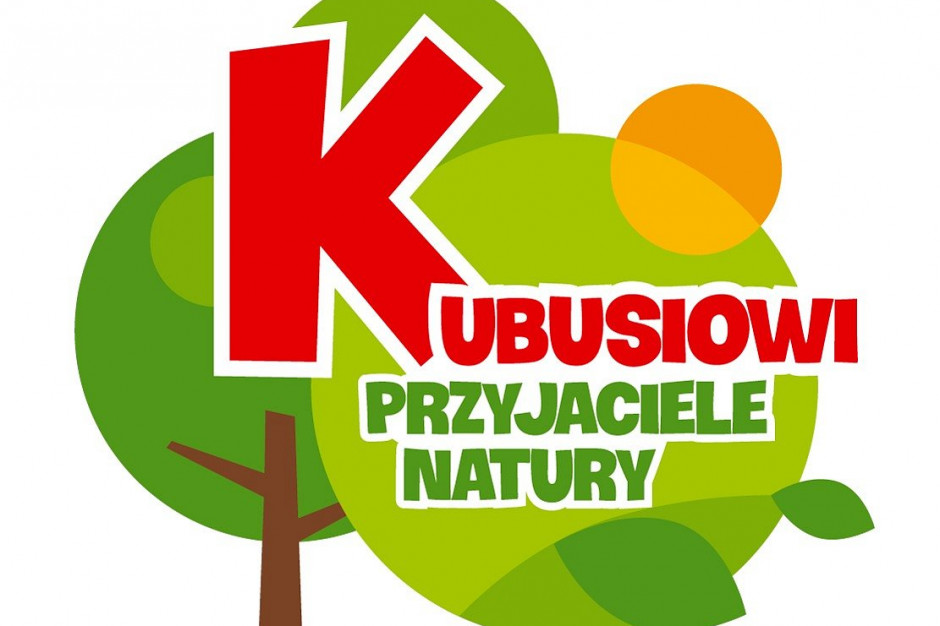 """Trwa XI edycja akcji """"Kubusiowi Przyjaciele Natury"""""""