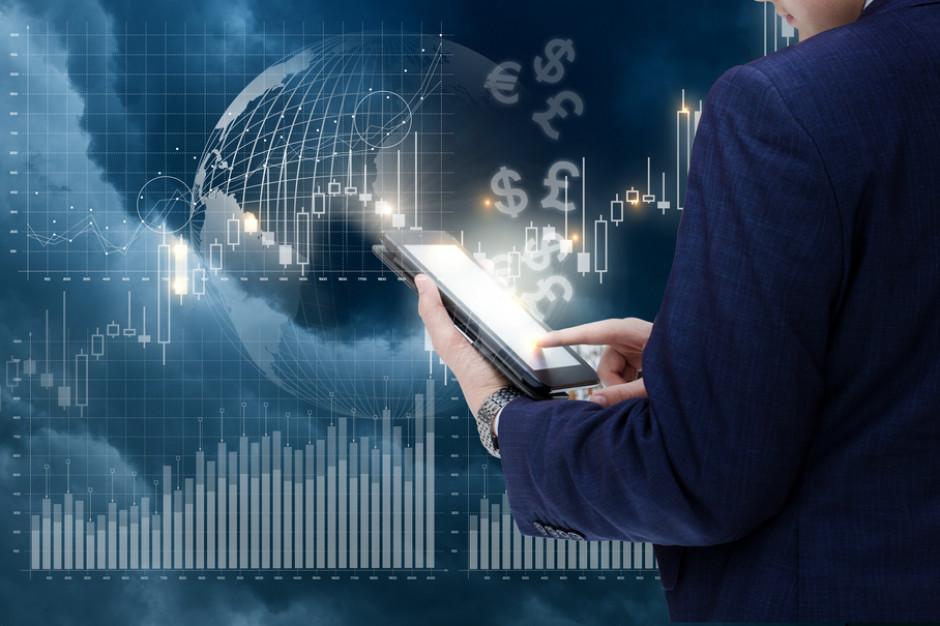 Ekspert: Rośnie deficyt w handlu zagranicznym