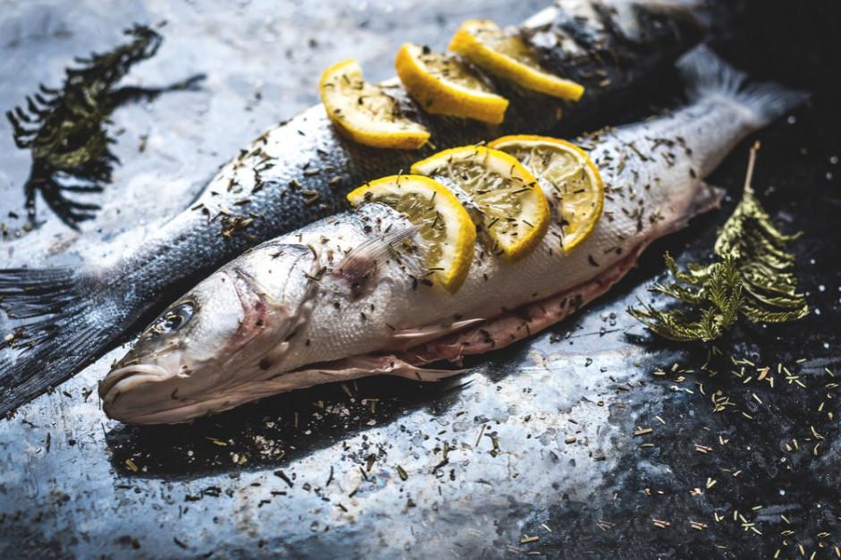 Naukowcy związani z UJ opracowali innowacyjny preparat dla ryb