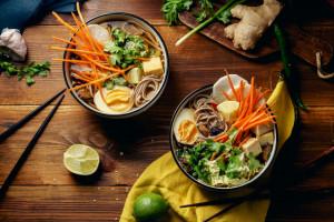 GfK: Rynek gastronomiczny od ponad dekady jedną z lepiej rozwijających się branż