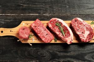 Naukowcy: Czerwone mięso sprzyja rozwojowi chorób serca