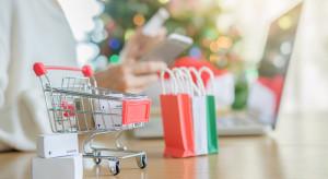 Deloitte: Polacy europejskimi królami e-zakupów świątecznych