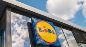 Lidl w 2018 roku: 40 nowych sklepów, modernizacje, współpraca z siecią paczkomatów