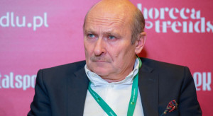 Piotr i Paweł: Robert Krzak nie prowadzi już rozmów ws. akwizycji