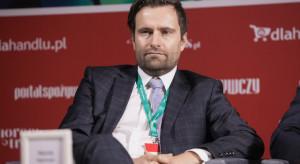 Wedel wyda 300 mln zł na inwestycje. Szuka też firm do przejęcia