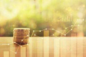 IERiGŻ: wzrosną ceny produkcji rolniczej