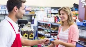Ekspert: W 2018 r. handel zwiększył nakłady na działania employer brandingowe