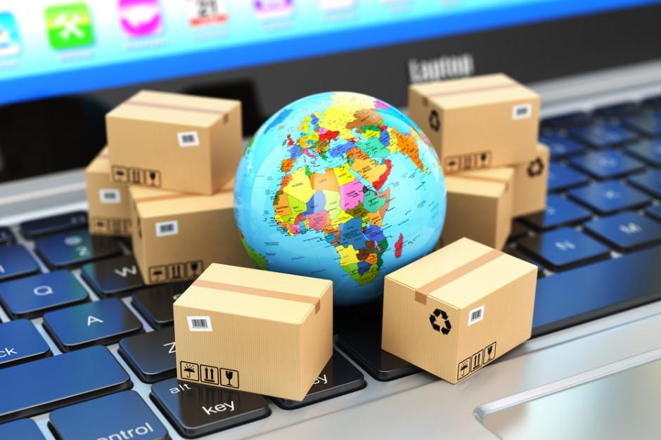 Czy zakaz geoblokowania to impuls do rozwoju małych e-sklepów?