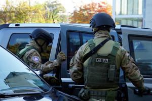 Areszt i poręczenia majątkowe dla zatrzymanych przez CBA za wyłudzenia z ARiMR